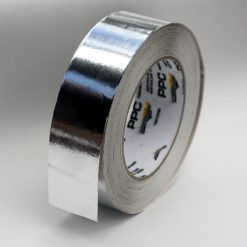 Silver Quicksticks Tape