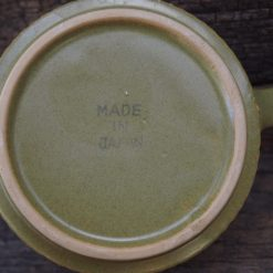 Made in Japan Ceramic Ramekin Dish