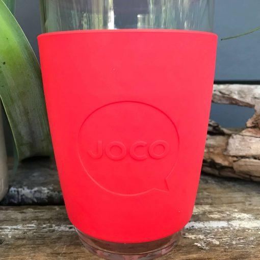 Joco Coffee Cup