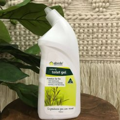 Abode Natural Toilet Gel