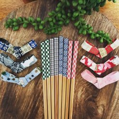 Japanese Chopsticks