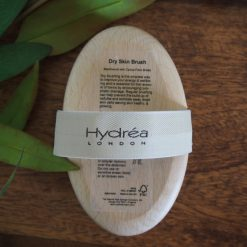Hydrea Body Brush