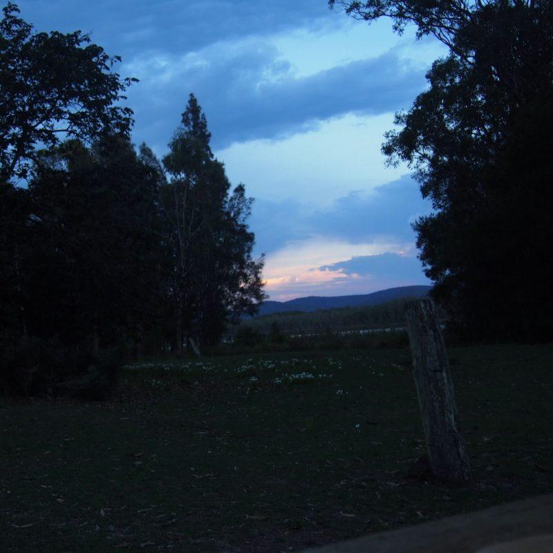 Myall Lakes: My Photo Story