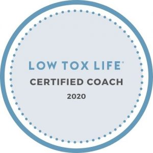 Low To Life Certified Coach