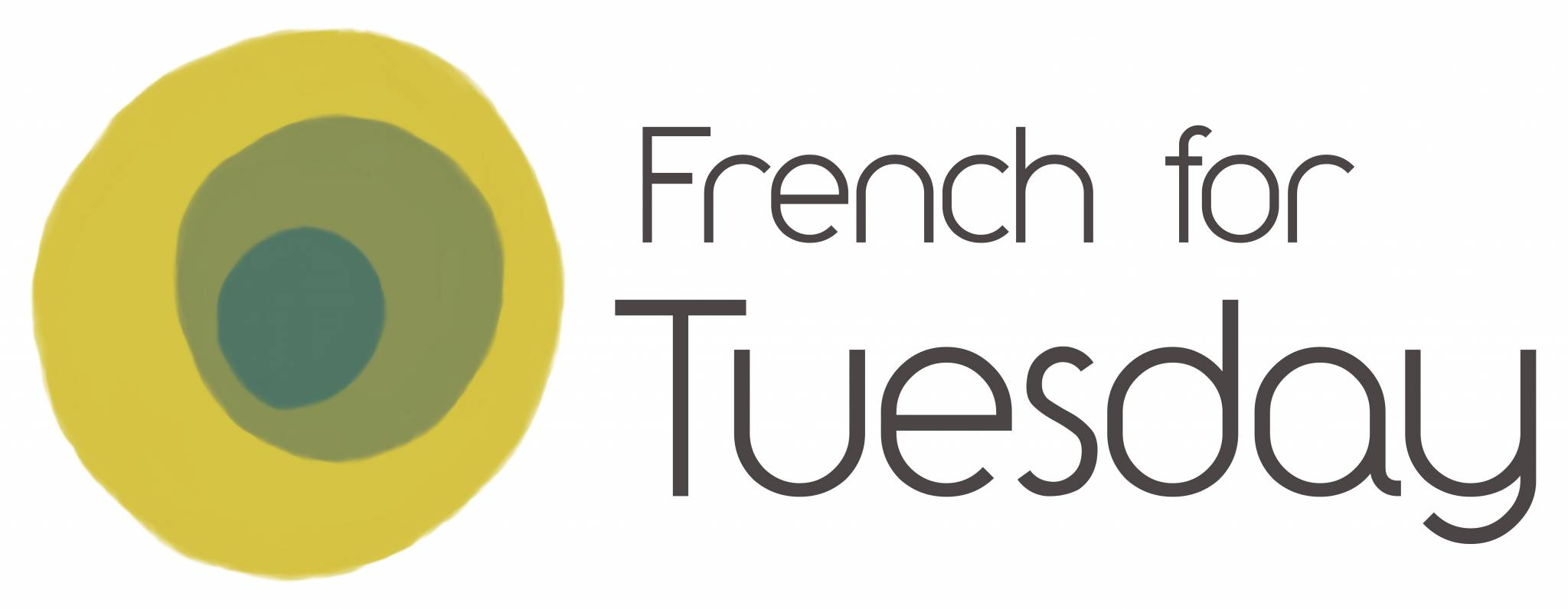 French for Tuesday
